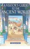 Visitor's Guide to the Ancient World (Time Tours (Usborne))