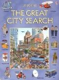 Great City Search