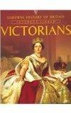 Victorians - Internet Linked (History of Britain)