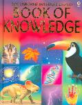 Usborne Internet-Linked Book of Knowledge