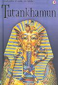 Tutankhamun Internet Referenced