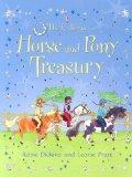 Horse and Pony Treasury