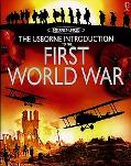 First World War - Internet Linked