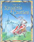 Stories of Knights & Castles