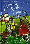 Fairytale Castles