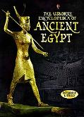 Encyclopedia of Ancient Egypt - Internet Linked