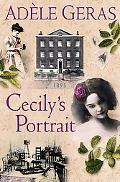 Cecily's Portrait (Historical House Series)
