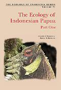 Ecology of Papua