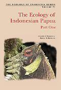 Ecology of Papua