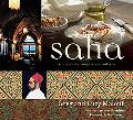 Saha A Chef's Journey Through Lebanon and Syria