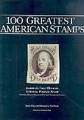100 Greatest Us Stamps