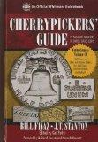Cherrypickers' Guide to Rare Die Varieties
