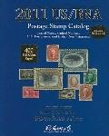US/BNA Postage Stamp Catalog : United States, United Nations, U. S. Possessions, and British...