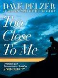 Too Close to Me: The Middle-Aged Consequences of Revealing a Child Called