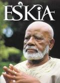 Es'Kia Education, African Humanism & Culture, Social Consciousness, Literary Appreciaion