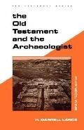 Old Testament and the Archaeologist