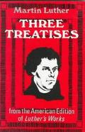 Three Treatises