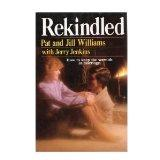 Rekindled: How to Keep the Warmth in Marriage
