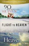 Experiencing Heaven: Three True Stories