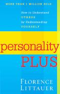 Personality Plus How to Understand Others by Understanding Yourself