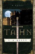 Tahn A Novel