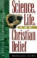 Science,life,+christian Belief