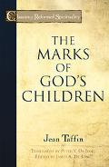 Marks of God's Children