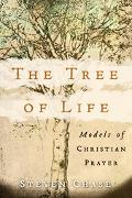 Tree of Life Models of Christian Prayer