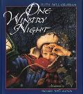 One Wintry Night The Christmas Story