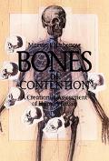 Bones Of Contention A Creationist Assessment Of Human Fossils