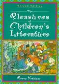 Pleasures of Children's Literature