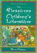 Pleasures of Children's Literature