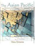 Asian Pacific Political and Economic Development in a Global Context