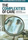 Complexities of Care Nursing Reconsidered