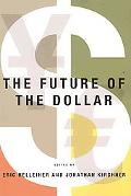 Future of the Dollar