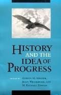 History and the Idea of Progress