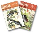 The Birds of Ecuador (2 Vols.)