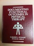 Documenting Functional Outcomes in Physical Therapy, 1e