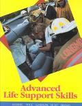 ADVANCED LIFE SUPPORT SKILLS (P)