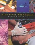 Dive/First Responder