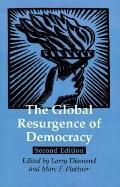 Global Resurgence of Democracy