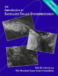 Introduction to Satellite Image Interpretation