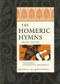 The Homeric Hymns, 2nd Edition