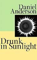 Drunk in Sunlight