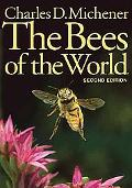 Bees of the World