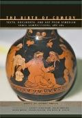Birth of Comedy : Texts, Documents, and Art from Athenian Comic Competitions, 486-280