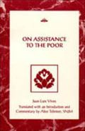 On Assistance to the Poor