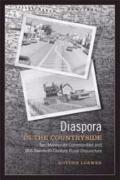 Diaspora in the Countryside Two Mennonite Communities And Mid-twentieth Century Rural Disjun...