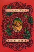 Briar Rose - Robert Coover - Hardcover