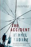 Accident : A Novel